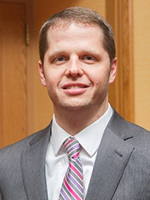 Patrick McCurdy III-Executive Promotions 150 x 200